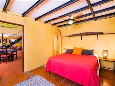 House in Playa Grande