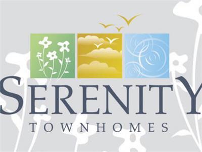 SERENITY RESORT POOL TOWNHOMES Properties