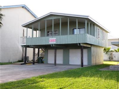 Condo in South Padre Island