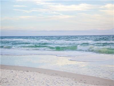 Blue Mountain Beach Florida Map.Blessing By The Sea At Watercolor Crossings 30a