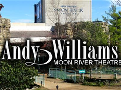 andy williams theater