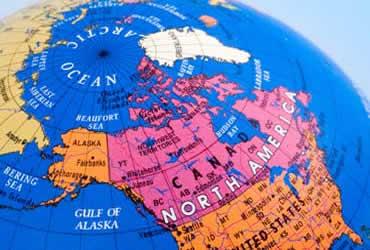 alaska-map-usa