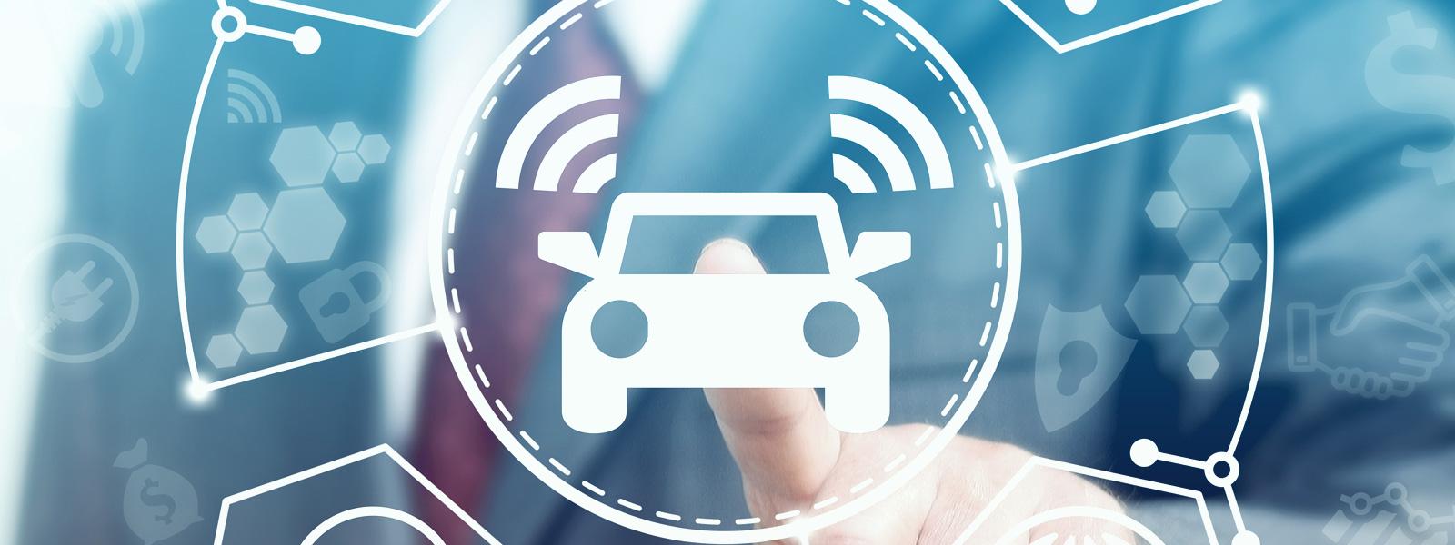 Cerca virtual da CEABS: segurança a todo momento