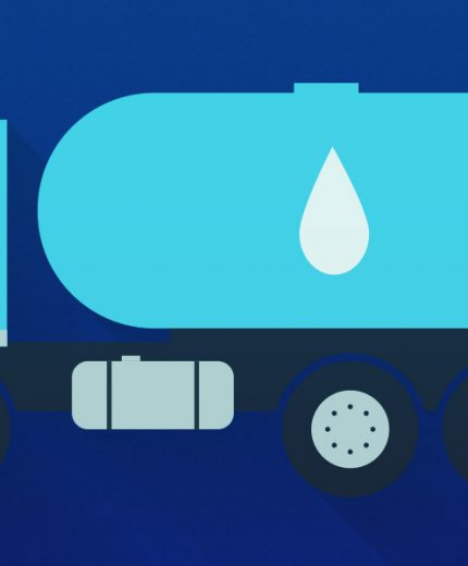 blog-ceabs-uber-gasolina-pretende-facilitar-rotina-motoristas