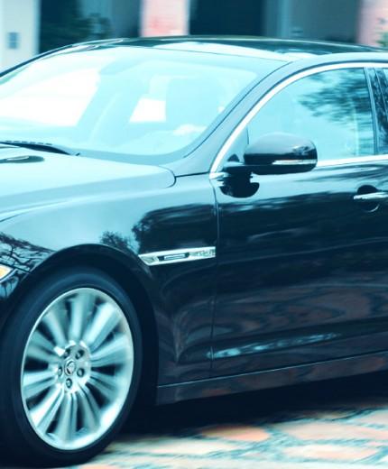 ceabs-blog-jaguar-xj-sentinel-carro-primeiro-ministro-reino-unido