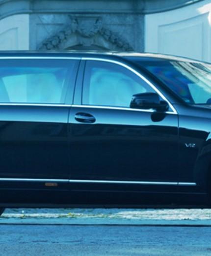 Mercedes-Classe-S-carro-oficial-primeira-ministra-alema-blog-ceabs