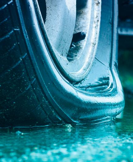 importancia-calibrar-pneus-corretamente-blog-ceabs
