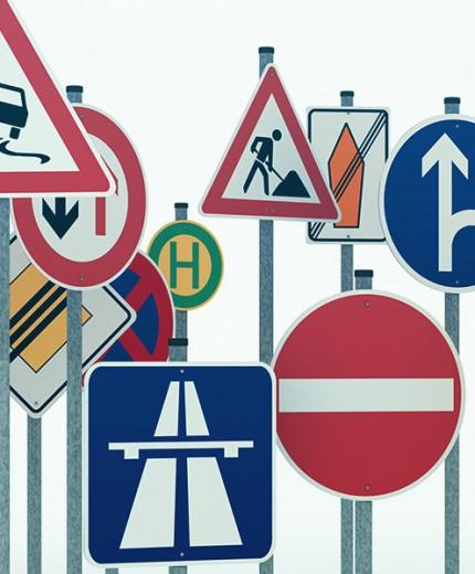 5-leis-transito-esquisitas-pelo-mundo-blog-ceabs