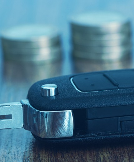 vantagens-desvantagens-financiamento-balao-blog-ceabs