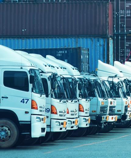 dicas-mais-seguranca-durante-transporte-cargas-blog-ceabs