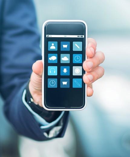aplicativos-taxi-criam-servico-concorrer-uber-blog-ceabs