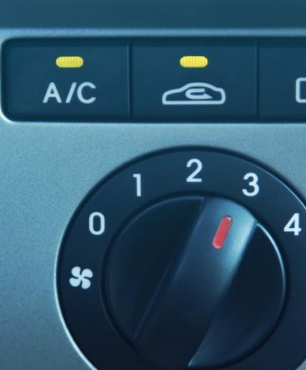 ar-condicionado-desligado-economiza-combustivel-blog-ceabs
