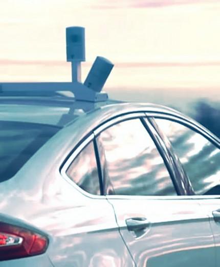 volante-pedais-2021-blog-ceabs-ford-desenvolve-carros