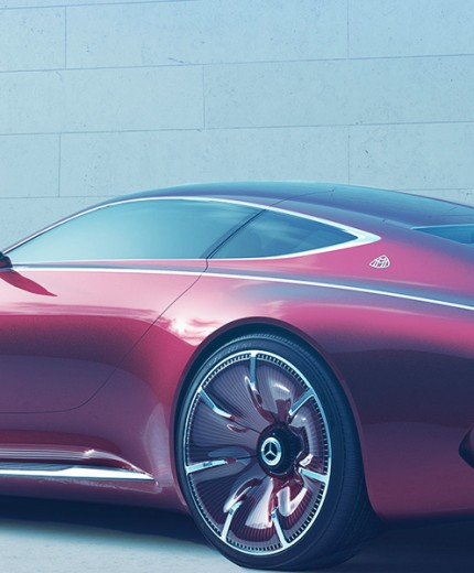 capa-blog-ceabs-mercedes-benz-entra-segmento-carros-eletricos