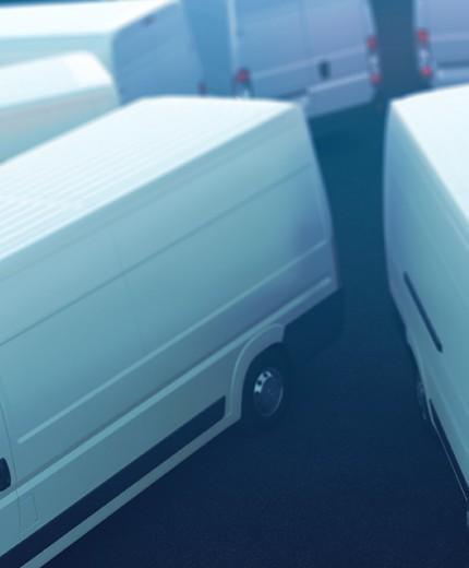 capa-blog-reciclagem-motoristas-como-ceabs-pode-ajudar