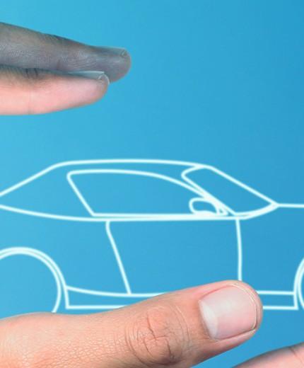 contratar-rastreamento-carros-blog-ceabs-5-motivos-para