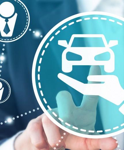 futuro-seguradoras-tecnologia-blog-ceabs