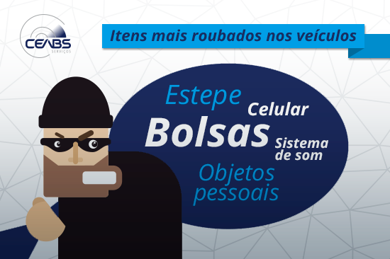 ceabs-itens-mais-roubados-dentro-veiculos-blog