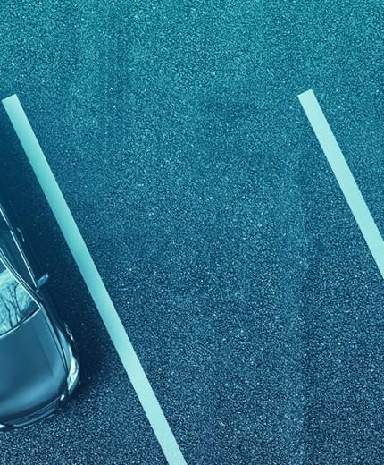 5-dicas-estacionar-seguranca-blog-ceabs