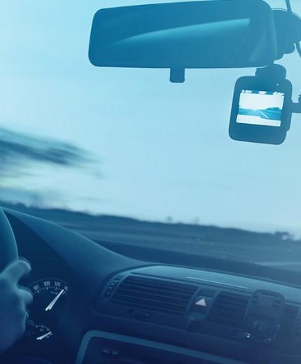 capa-aliar-rastreador-ceabs-blog-tres-filmadoras-carro