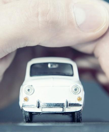perigosas-mundo-estrada-morte-blog-ceabs-estradas-mais