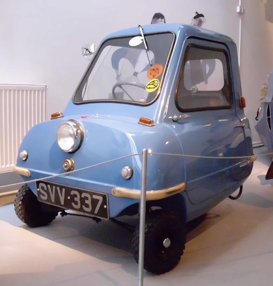 blog-ceabs-carros-mais-estranhos-historia