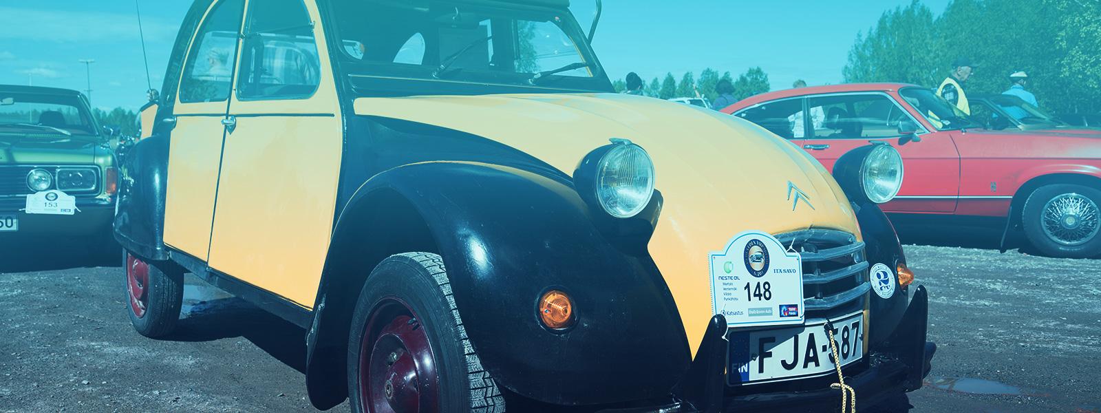 estranhos-historia-blog-ceabs-carros-mais