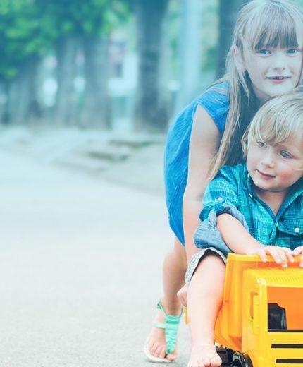 rastreamento-pessoal-criancas-blog-ceabs