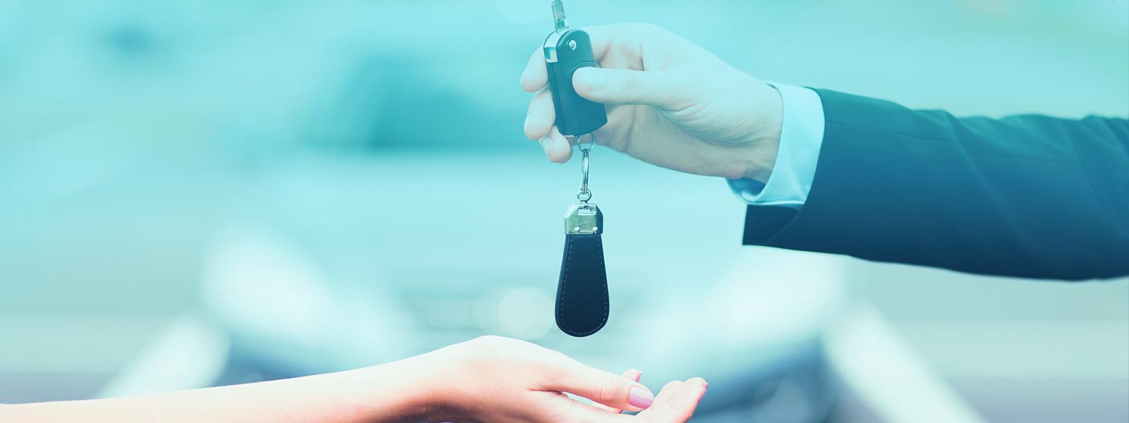 alugar-carro-ferias-praticidade-comodidade-blog-ceabs