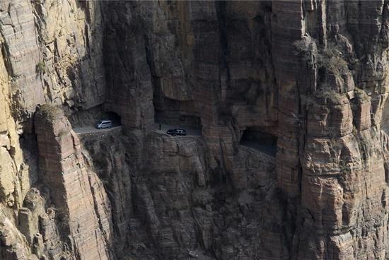 estradas-perigosas-tunel-guoliang-blog-ceabs