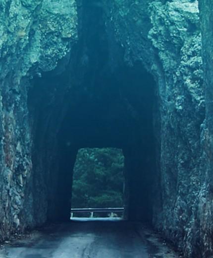 perigosas-tunel-guoliang-blog-ceabs-estradas
