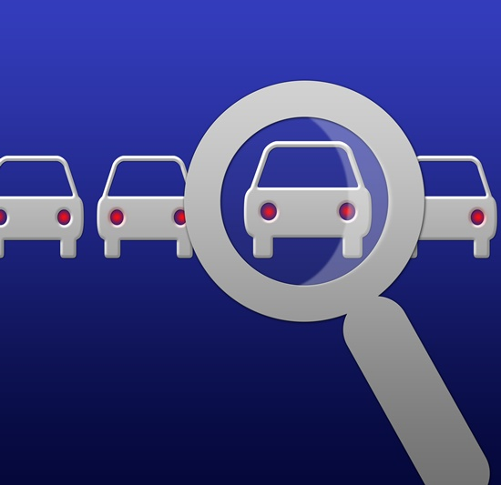 meu-carro-rastreado-em-outra-cidade-o-que-fazer-blog-ceabs-roubaram