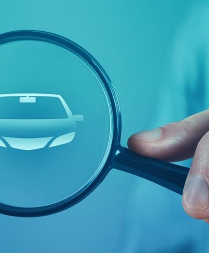 roubaram-meu-carro-rastreado-em-outra-cidade-o-que-fazer-blog-ceabs