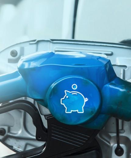 economia-combustivel-possivel-blog-ceabs-capa