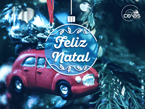 feliz-natal-blog-ceabs