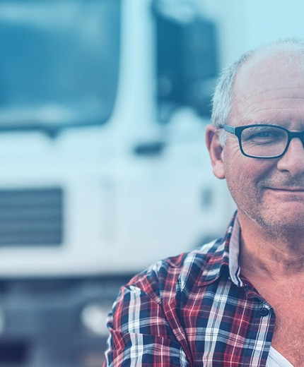 caminhoneiros-autonomos-tambem-podem-contar-com-ceabs-blog