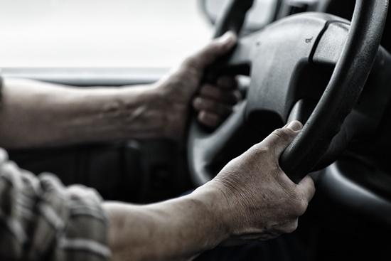 Caminhoneiros autônomos também podem contar com a CEABS