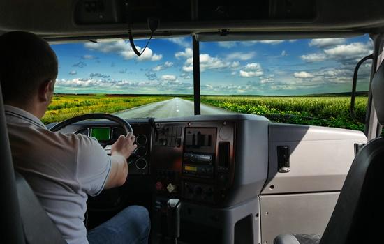 podem-contar-com-ceabs-blog-caminhoneiros-autonomos-tambem