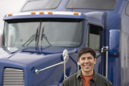 tambem-podem-contar-com-ceabs-blog-caminhoneiros-autonomos
