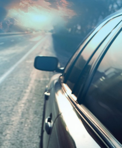 capa-cuidados-especiais-vantagens-carros-blindados-blog-ceabs