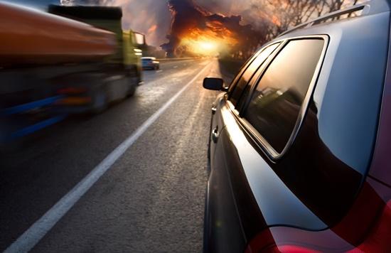 carros-blindados-blog-ceabs-cuidados-especiais-vantagens