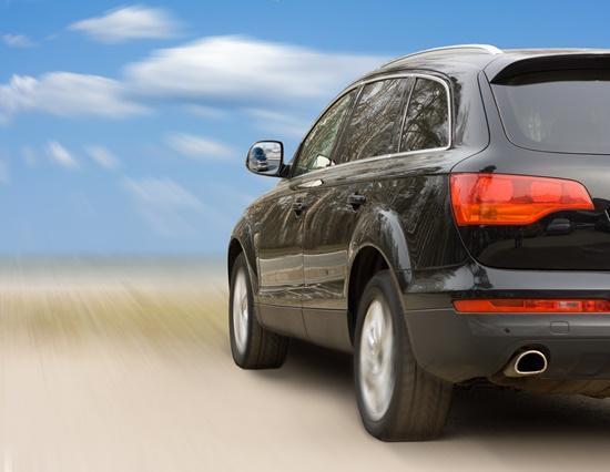 especiais-vantagens-carros-blindados-blog-ceabs-cuidados