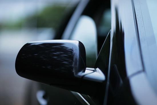 vantagens-carros-blindados-blog-ceabs-cuidados-especiais