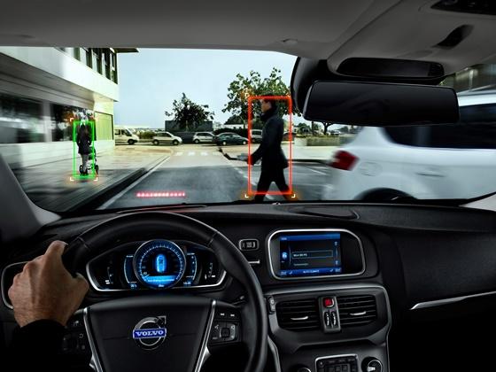 Conheça 4 tecnologias que ajudam o motorista