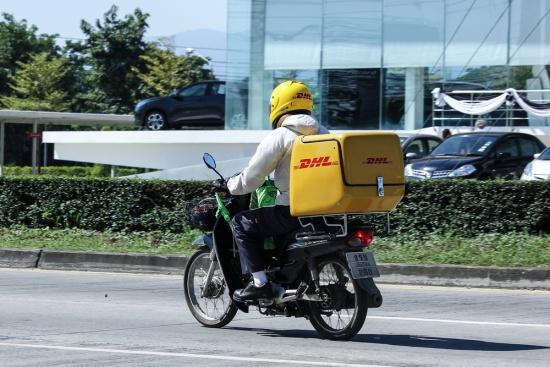 rastreador-entregas-de-moto-seguranca-na-cidade-ceabs