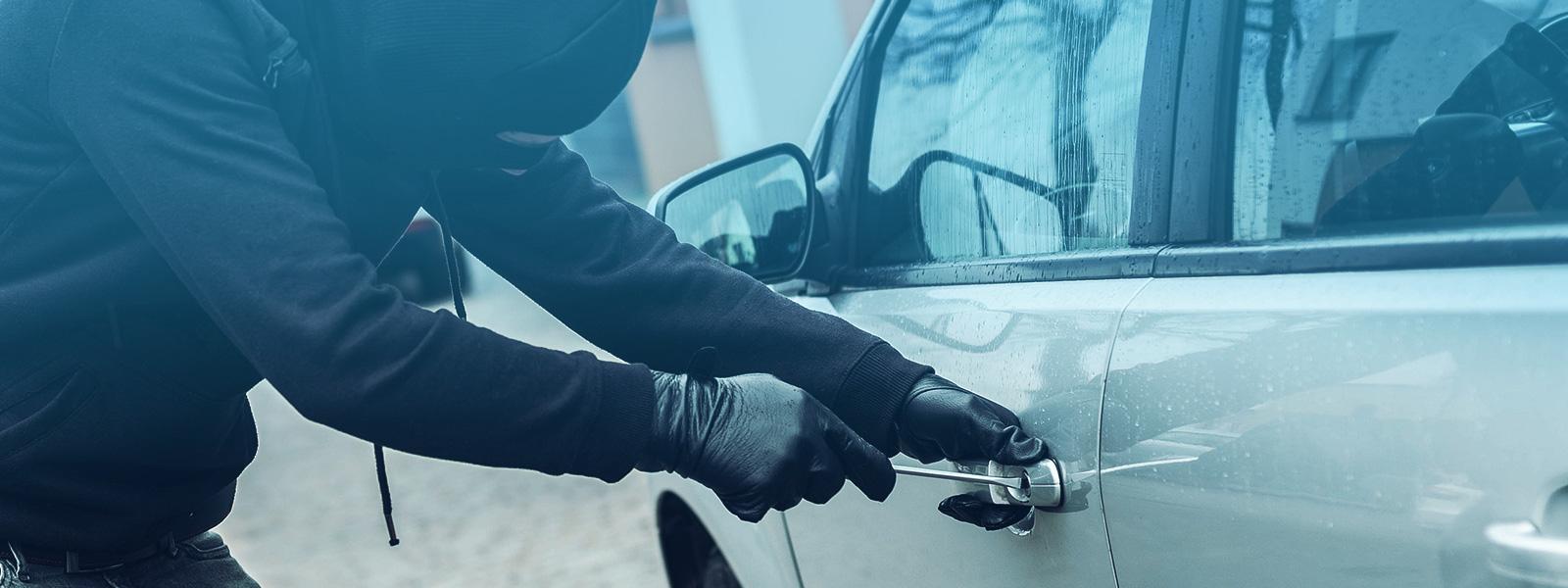 rastreador-e-seguro-as-duas-melhores-ferramentas-contra-criminosos-ceabs