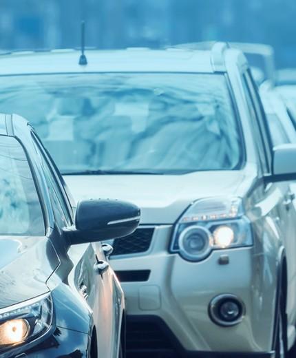 motoristas-autonomos-protecao-extra-com-a-CEABS