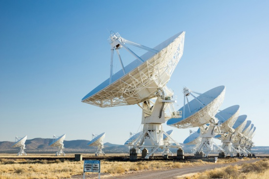 que-e-a-tecnologia-satelital-usada-pela-CEABS