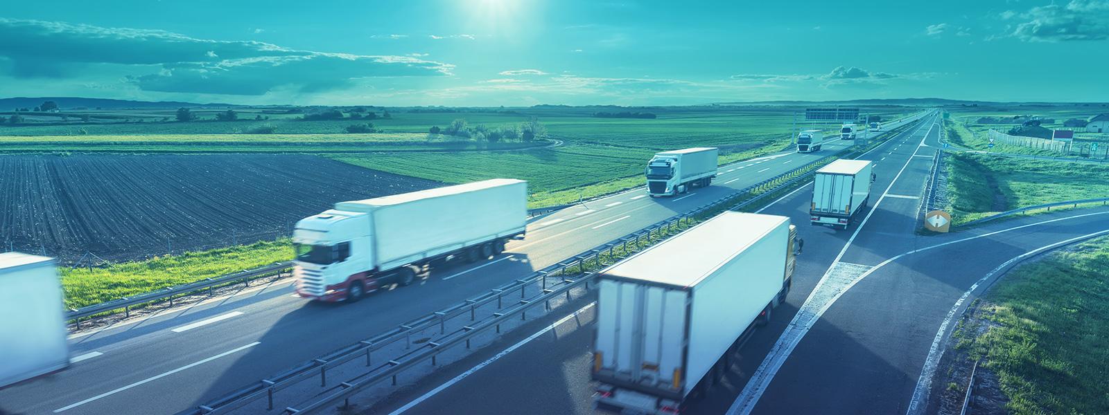 Gerenciamento de risco CEABS: tudo para uma carga segura