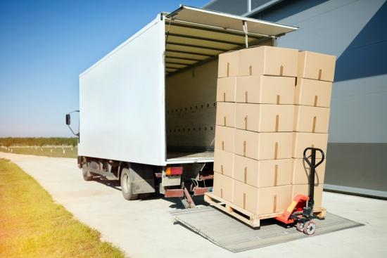 gerenciamento-risco-ceabs-tudo-para-uma-carga-segura-ceabs